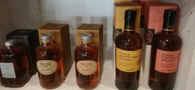 Cave a whisky 49 achat whisky nikka 49 44 85 web