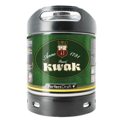 Kwak fut 6l cave cholet 1