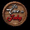 LA CAVE DE JABY